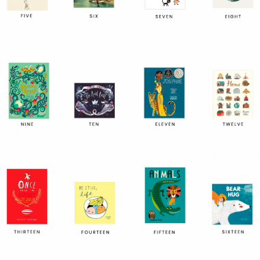 beautiful children's books, chic kids books, copycatchic luxe living for less, budget home decor and design, daily finds, home trends, sales, budget travel and room redos