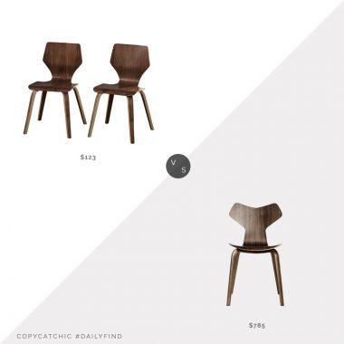 Admirable All Modern Archives Copycatchic Evergreenethics Interior Chair Design Evergreenethicsorg