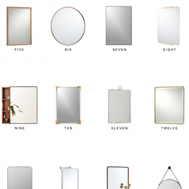 vanity mirror look for less, mirror look for less, bathroom mirror look for less, copycatchic luxe living for less, budget home decor and design, daily finds, home trends, sales, budget travel and room redos