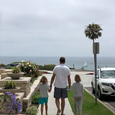 Southern California 7 day road trip with GetAround visiting Santa Monica Pier, Disneyland, Universal Studios, San Diego Zoo, Coronado Island and Del Mar with copycatchic | luxe living for less budget home decor and design, travel, lifestyle and entertaining.