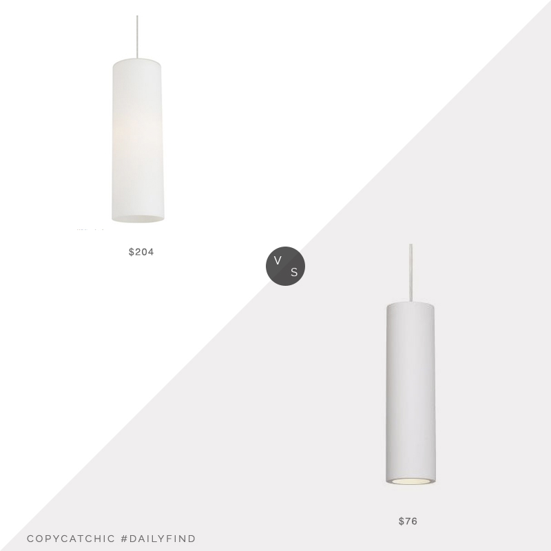Ylighting Mati Pendant Light
