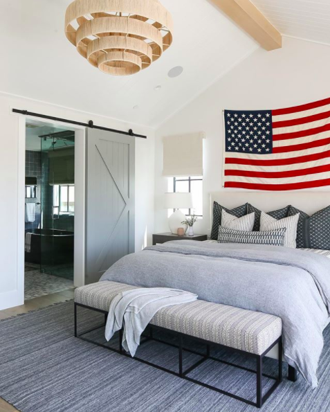 4th of july home sales, copycatchic luxe living for less, budget home decor and design, daily finds, home trends, sales, budget travel and room redos