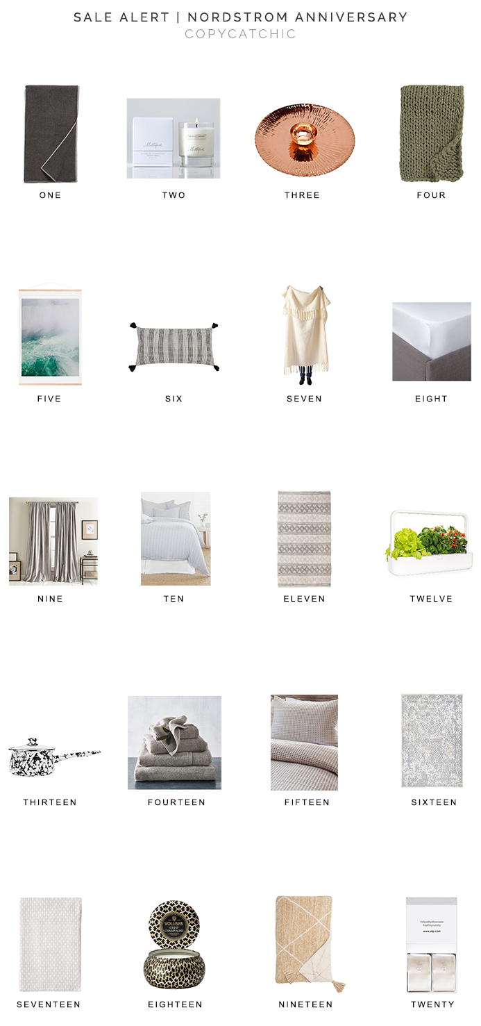 nordstrom anniversary sale, copycatchic luxe living for less, budget home decor and design, daily finds, home trends, sales, budget travel and room redos