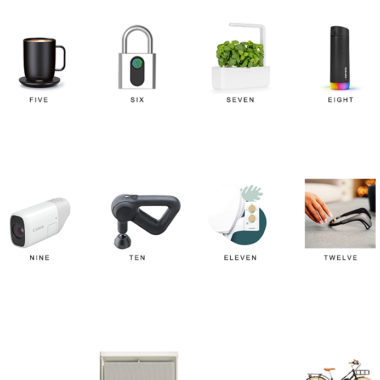 best tech gifts, 2020 tech gifts, tech gifts for less, copycatchic luxe living for less, budget home decor and design, daily finds, home trends, sales, budget travel and room redos