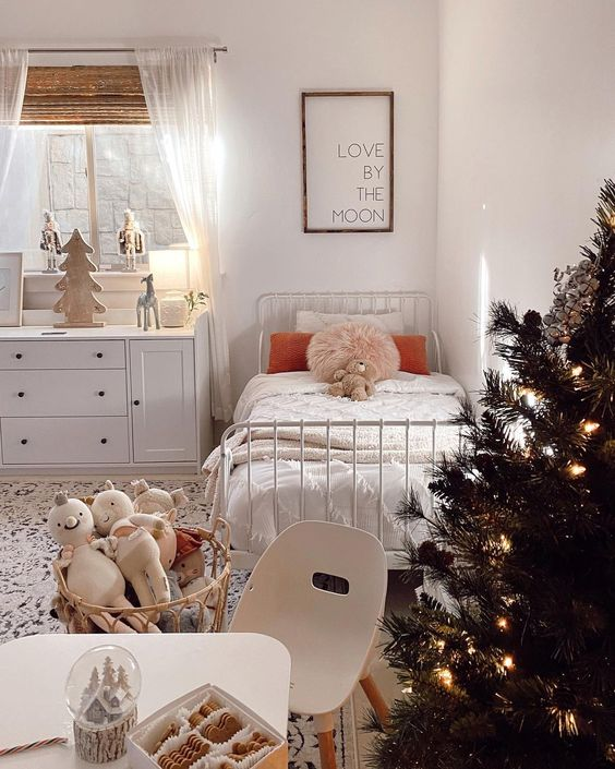 kids christmas gifts, little kid christmas gifts, gifts for small children, copycatchic luxe living for less, budget home decor and design, daily finds, home trends, sales, budget travel and room redos