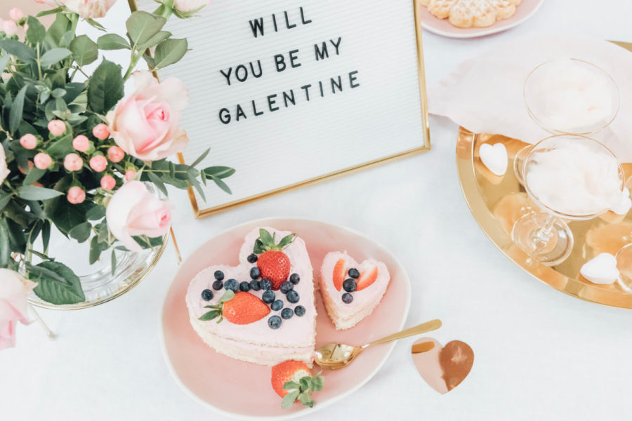 galentine's day gifts, galentine's day 2021, copycatchic luxe living for less, budget home decor and design, daily finds, home trends, sales, budget travel and room redos
