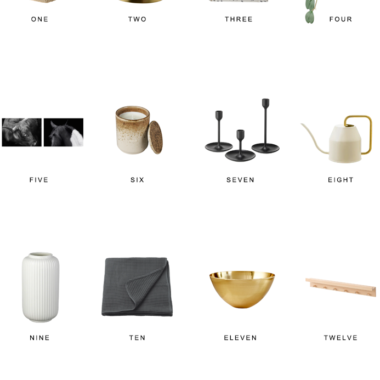 ikea favorites, ikea decorative accessories, ikea decor, copycatchic luxe living for less, budget home decor and design, daily finds, home trends, sales, budget travel and room redos