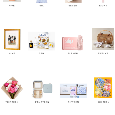 mother's day gifts, mother's day gifts 2021, best mother's day gifts, mother's day gifts for less, copycatchic luxe living for less, budget home decor and design, daily finds, home trends, sales, budget travel and room redos