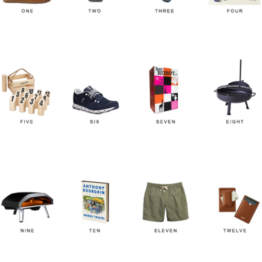 father's day gifts, father's day 2021, father's day gifts for less, copycatchic luxe living for less, budget home decor and design, daily finds, home trends, sales, budget travel and room redos