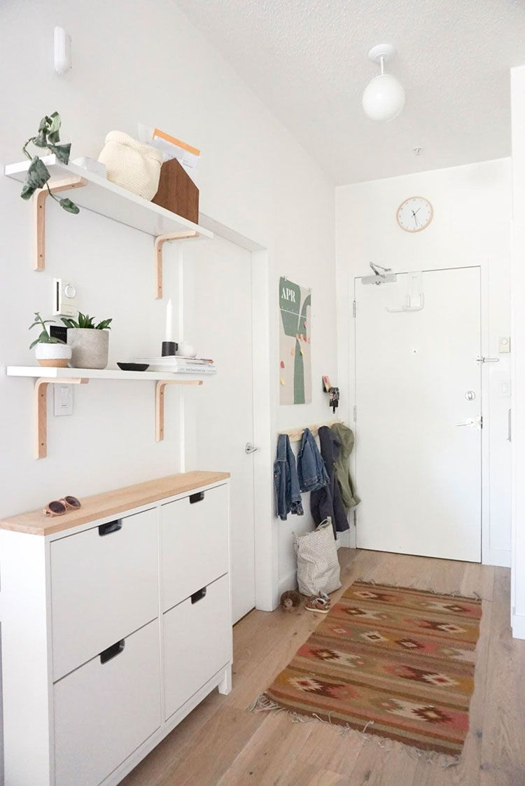 shoe rack for less, shoe cabinet for less, shoe storage for less, copycatchic luxe living for less, budget home decor and design, daily finds, home trends, sales, budget travel and room redos