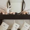 Home Trends | Christmas Stockings