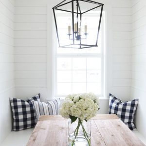 Home Trends | Modern Farmhouse Lighting