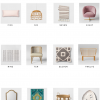 Sale Alert | Target's Opalhouse