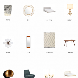 Home Trends | Rivet