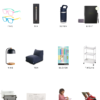 home school supplies for less, virtual learning supplies for less, copycatchic luxe living for less, budget home decor and design, daily finds, home trends, sales, budget travel and room redos